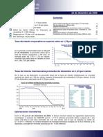 Resumen-Informativo-51-2009