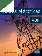 Redes Electricas 1ra ed. - Leopoldo Silva Bijit.pdf