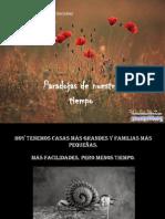 Fenelon Gimenez Gonzalez Paradojas-10298
