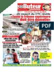 1832_PDF_du_23_09_2013