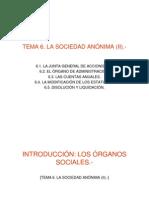 DM - TEMA 6