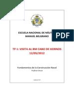 Fundamentos - TP1 Cabo de Hornos 1