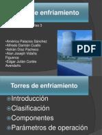 Torres de Enfriamiento(Cortes,Adrian, Alfredo)