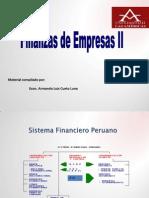 Leccion 3 Mercado de bonos en el Perù