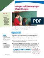 mathlinks8 ch 1textbook
