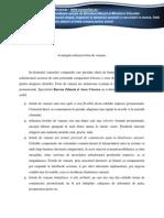 lectia2.pdf
