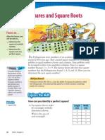 mathlinks8 ch 3textbook