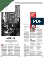 ACA Case Study Vital July 2012