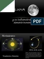 Presentación Mujer-Luna
