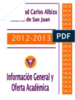 Folleto Informativo 2012 - Version Para Website_3