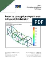 2010 Bridge Design Project Final Fra
