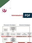 1 Unidad Adm Estrat y Paradigmas 2011