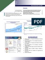 Resumen-Informativo-52-2007