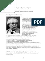 piaget y los juguetes inteligentes.pdf