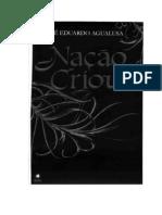 josé eduardo agualusa - nação crioula