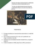 diferenciasanatomicasyfisiologicasdelrn-120708221127-phpapp01