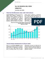 Resumen-Informativo-51-2003