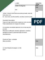 sucessão_ eco.pdf
