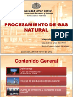 4b844d99c60a6Presentation Gas Natural Sai en DPF
