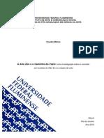 zen pdf