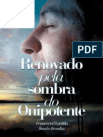 03 - Renovados_pela_sombra Do Onipotente
