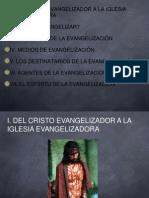 Quinta Clase.pdf