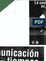 Grillo Mediatizacion Seleccionar
