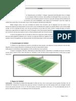 Doc. de Apoio_Voleibol