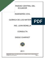 Universidad Central Del Ecuador Soldadura Electrica