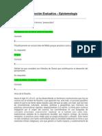 Act. 4 Lección Evaluativa 1_Epistemología [UNAD]