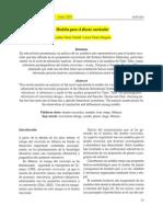 Modelos_para_el_diseño_curricular_DHPC
