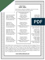 Himno-Shalom-Alechem.pdf