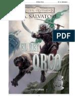 Transiciones I- El Rey Orco