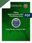 Ohio_DMA-2011(U)