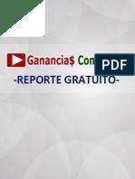 gcv.pdf