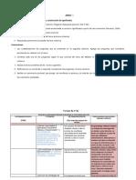 RLP_MIII-anexo__1-_ra-p-rp.docx