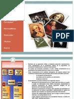 aportedealpensamientoeconomico-121105180403-phpapp02