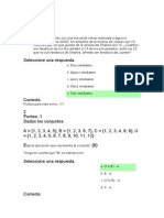 112259625-Quiz-1.pdf