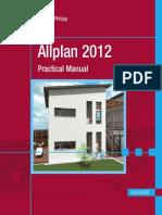 E-Book_Allplan 2012 Practical Manual