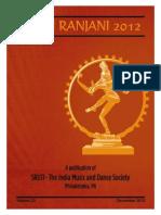 Sruti_Ranjani_2012