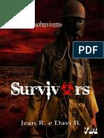 Survivors B