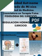 rEGULACION HORMONAL.ppt