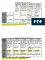 week 7 lesson plans