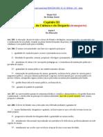 01 - Constituicao Brasileira