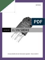 El-STR58041