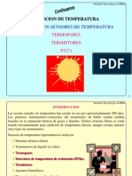 ace-temp.ppt