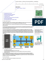 Chapter 2 _ 8051 Microcontroller Architecture