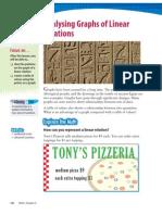 mathlinks8 ch 9textbook