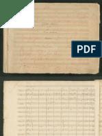 Beethoven.sinfonía 7