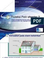 Proteksi Petir chapter2